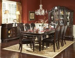 Classic Modern Dining Room Dining Room Rugs Need To Be Plain - Modern dining room rugs