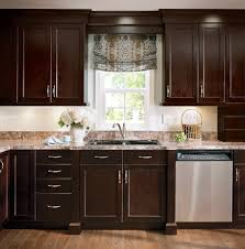 Functional Kitchen Cabinets Unique Cabinetry Rockland County NY R S Cabinet Brokers