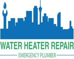 24 hour plumber las vegas. Contemporary Las Water Heater Repair Emergency Plumber Logo Intended 24 Hour Las Vegas E