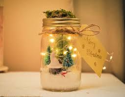 Image Diy Mason Image Etsy Christmas Mason Jar Lights Lighted Mason Jars Jar Light Etsy
