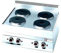 in cu ft slide electric range with self frigidaire glass top