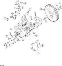 Bush hog wiring diagram wiring diagram