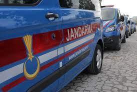 Rüyada Jandarma Görmek – İslami ve Dini Rüya Tabirleri   Or6.Net Teknoloji  ve Güncel Bilgi Merkezi