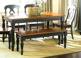 high top dining table high top dining table for 6 height round large size of drop high top dining table