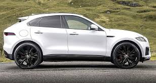 2018 jaguar price. fine 2018 2018 jaguar e pace price concept pictures with p