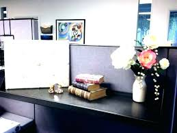Office cubicle decoration themes Office 2018 Office Cubicle Decorations How To Decorate An Office Cubicle Cube Decorating Office Decorating Themes Office Cubicle Decoration Ideas Large Office Cubicle Evohairco Office Cubicle Decorations How To Decorate An Office Cubicle Cube
