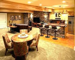 basement designs ideas. Wonderful Ideas Basement Design Ideas Pictures Latest With Interior  Small To Basement Designs Ideas I