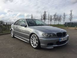 Coupe Series 2004 bmw 328i : Bmw E46 - The latest news and reviews with the best Bmw E46 photos
