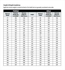 Printable Weight Log Chart Horneburg Info