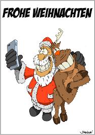 """Résultat de recherche d'images pour """"weihnachten comic"""""""