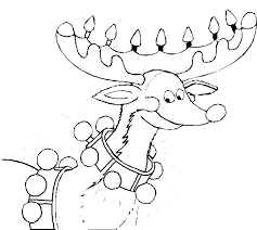 Small Picture Christmas Coloring Pages for Kids 2017 Z31 Coloring Page