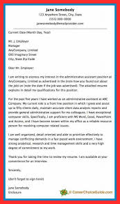 Cover Letter For Drafting Position Download Cover Letter For Drafting Position Free Template Design