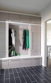 entryway systems furniture. mud room and entryway storage systems furniture i