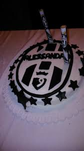 Top torta juve in tattoo tattoos in lists for pinterest