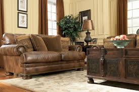 Traditional Living Room Set Traditional Living Room Leather Laptoptabletsus