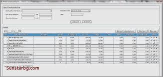 Printable Invoice Forms For Free Printable Invoice Template Best Of Free Printable Invoice Templates