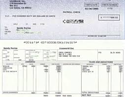 paystub sample paycheck stub online com free instant preview stuff to buy