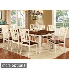 styles of dining room tables. Marvelous Decoration Country Style Dining Table Lofty Design . Styles Of Room Tables I