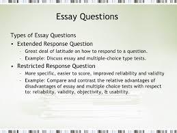 essay types examples argument prompts com essay types examples 15 argument prompts