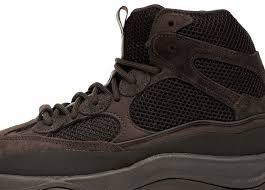 Adidas X Kanye West Yeezy Desert Boot Adult