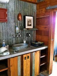 simple rustic bathroom designs. Tremendeous 25 Rustic Bathroom Decor Ideas For Urban World Bathrooms Of Decorating Simple Designs M