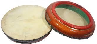 Untuk singkatnya berikut beberapa poin mengenai fungsi dari alat musik ritmis, antara lain. 11 Alat Musik Ritmis Modern Dan Tradisional Serta Gambarnya Hanyaberbagi