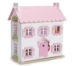 pink dolls house furniture. Pink Dolls House Furniture M