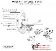 3 single coil wiring diagram wiring diagrams Wiring 3 Single Pickups Pick Up 3 single coil wiring diagram wiring diagrams 3 way switch 1 knob wiring wiring diagram p90 Single Coil Pickup Wiring