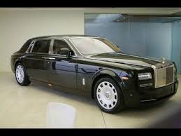 2018 rolls royce phantom cost. fine cost not an easy task when youu0027re making a car as supreme the rolls royce  phantom on 2018 rolls royce phantom cost e