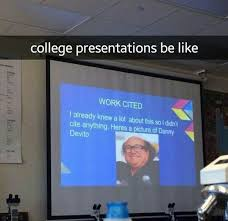 the best funny presentation topics ideas  people are going into this some real in depth understanding of the topics