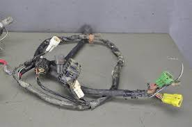 05 z400 wiring diagram on 05 images free download wiring diagrams Suzuki Eiger Wiring Diagram 05 z400 wiring diagram 6 wiring gfci outlets in series residential electrical wiring diagrams suzuki eiger 400 wiring diagram