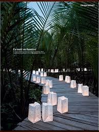 outdoor candle lighting.  Lighting Interior Wonderful Outdoor Candle Lighting 0 Throughout U
