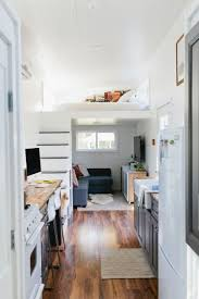 Small Picture Best 25 Tiny house loft ideas on Pinterest Tiny houses Tiny