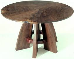 type of woods for furniture. Fine-wood-custom-furniture Type Of Woods For Furniture L