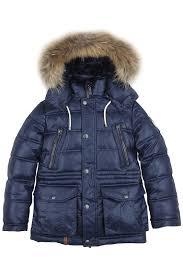 <b>Куртка PULKA</b> (Пулка) арт PUFWB-526-10113-309 ...