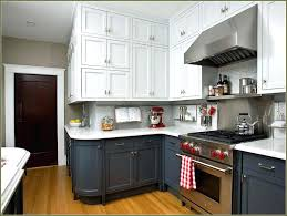color schemes for kitchen cabinets cabinet storage kitchen colors kitchen color schemes kitchen cupboard paint colours