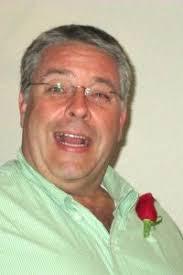Adam C. Earley « Shuler Funeral Home