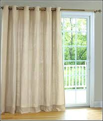 sliding glass door ds patio door insulation insulated sliding glass door curtains thermal patio door ds