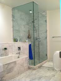 bathroom remodeling boston. Modren Bathroom Bathroom Remodel Boston Intended Remodeling L