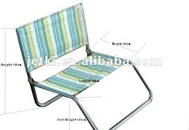 low back beach chair low back beach chairs low back beach chairs 6 low back canvas
