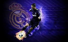 beautiful cool soccer wallpapers 40 on for ipad with cool soccer wallpapers