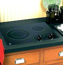 electric countertop stove electric stove 2 burner electric portable volt reviews 2 burner electric general electric stove