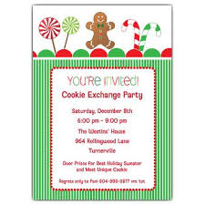Images Of Christmas Invitations Simply Sweet Christmas Party Invitations