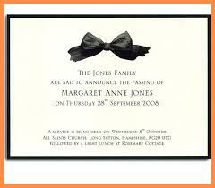 Memorial Announcement Cards Sample Death Announcement Cards Funeral Announcement Cards Funeral
