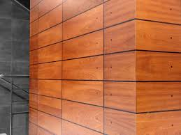 decorative wood panels for walls amazing wooden wall panel view specifications details of interior design 0