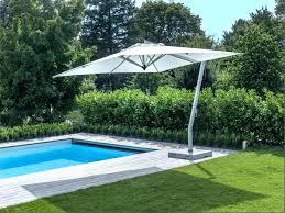 ikea outdoor furniture umbrella. Ikea Patio Umbrella Cover Table  Mats Furniture . Outdoor E