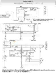 m wiring diagram m image wiring diagram hummer wiring diagram hummer get image about wiring diagram on m998 wiring diagram
