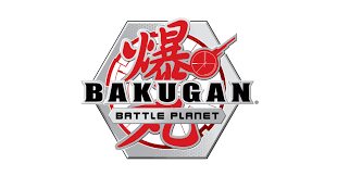"<b>Spin Master</b> Announces the Global Relaunch of ""<b>BAKUGAN</b>"" In ..."
