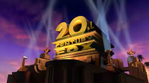 20th Century Studios - Wikiwand