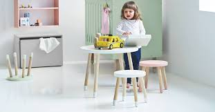 play room furniture. A Kids Playroom Needs Play Tables, Tents And Other Interesting Furniture To Make Their Space Fun Inviting. We Offer An Array Of Inspiring Art, Room